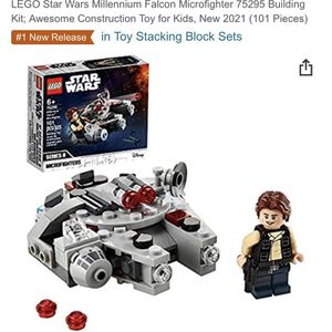 Lego Toy for Sale in Newport Beach, CA
