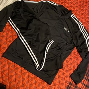 Adidas Sweatsuit for Sale in Philadelphia, PA