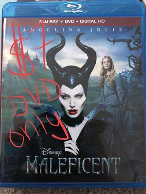 DVDs for Sale in Bangor, ME