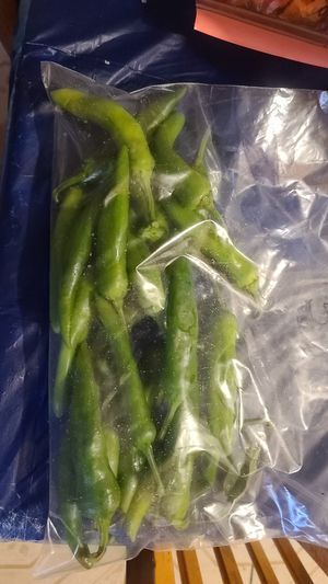 Hatch Green Chile for Sale in Irving, TX