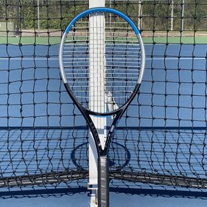 2020 Wilson Ultra 100 V3 Tennis Racket GRIP 4 - 1/4 for Sale in Tampa, FL