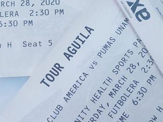 Tour Aguila for Sale in Compton,  CA