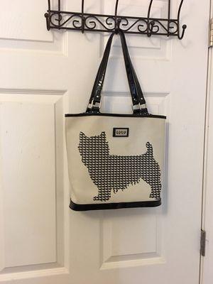 Beautiful tote bag for Sale in Riverside, CA