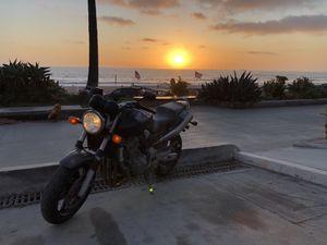 Honda CB919 for Sale in Culver City, CA