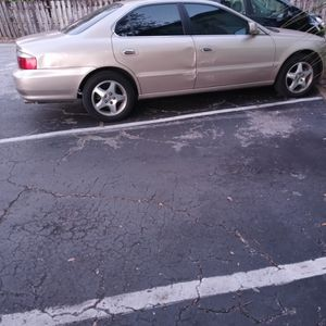03 acura 3.2tl for Sale in Lake Worth, FL