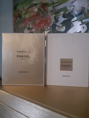 Gabrielle Chanel perfume for Sale in Los Angeles, CA