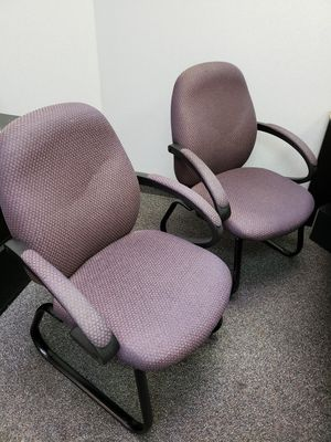 Office furniture for Sale in Old Bethpage, NY