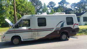 Camper for Sale in Savannah, GA