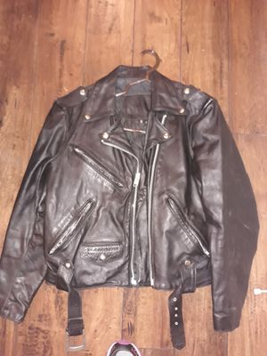 Motorcycle riding gear for Sale in Lakewood Village, TX