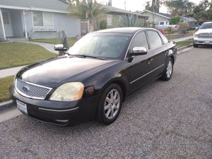 2005 Ford Five Hundred for Sale in Simi Valley, CA