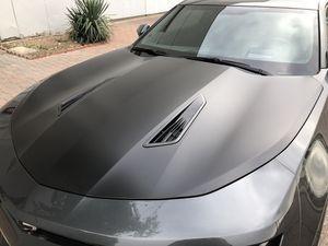 Automotive Custom Vinyl Wraps for Sale in Phoenix, AZ