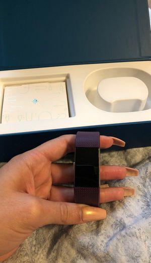 Purple Fitbit for Sale in Orlando, FL