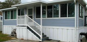 {contact info removed} ask for Unit 2723 for Sale in Surfside Beach, SC