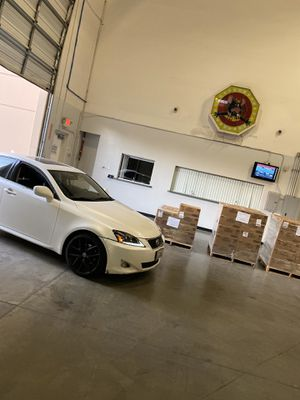 Lexus is250 for Sale in Walnut, CA
