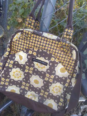 $5 diaper bag for Sale in Sacramento, CA