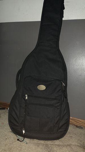 alvarez guitar for Sale in Wichita, KS