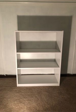 Bookcase for Sale in Wichita, KS