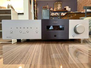 Classe CAP-151 Audiophile Integrated Amplifier for Sale in Scottsdale, AZ