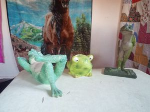 Frogs for Sale in Klamath Falls, OR