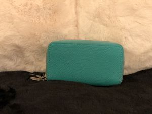 Charming Charlie wallet (small) for Sale in Frederick, MD