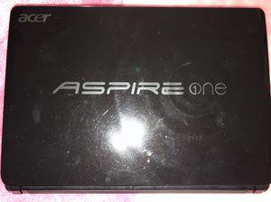 ACER mini laptop for Sale in Scottsdale, AZ