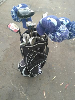 Golf set for Sale in San Diego, CA
