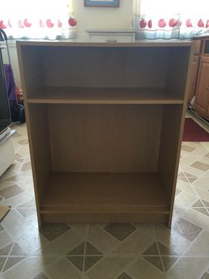 Shelving Unit for Sale in Pittsburgh, PA
