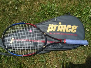 Tennis racket for Sale in Galloway, OH