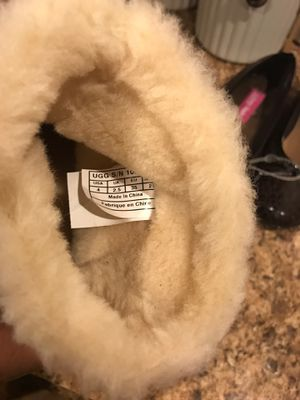 Kids boots -Uggs for Sale in McKinney, TX