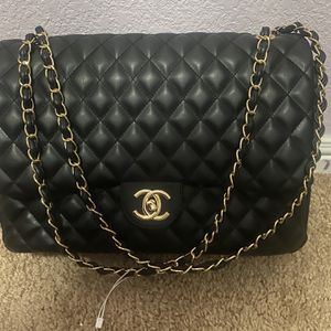Bigger Chanel Bag for Sale in Euless, TX
