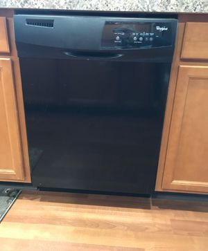 Whirlpool appliances for Sale in Galloway, OH