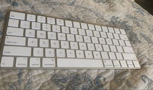 Apple Magic Key Board for Sale in Milpitas, CA