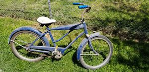 1973 vantage Ross old kid bike for Sale in US
