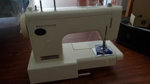 Sewing machine for sale for Sale in Ellenwood, GA