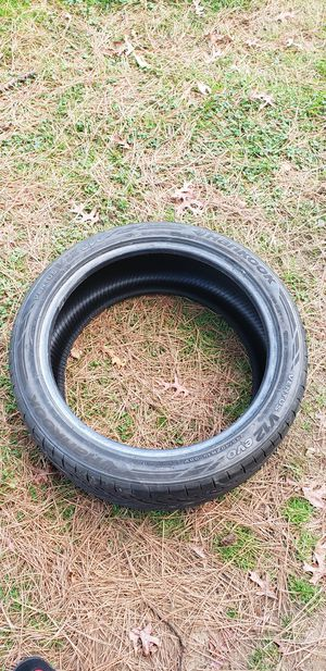 Hankook 2 tires for Sale in Baltimore, MD