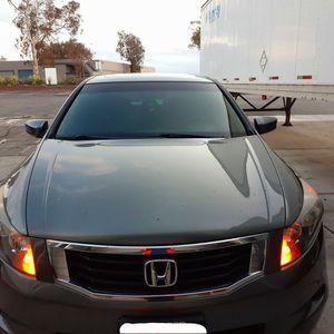 2009 Honda Accord for Sale in Alameda, CA
