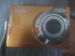 Kodak Easyshare C140 Digital Camera for Sale in Aurora, CO