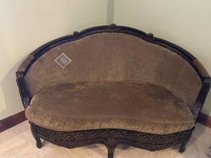 Beautiful sofa for Sale in Miami, FL