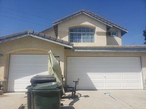 Garage door for sale 951 *400*3458* for Sale in Riverside, CA