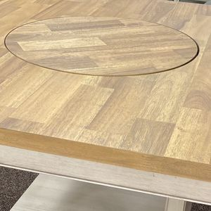 BRAND NEW Luxury Dining/breakfast Table for Sale in Colleyville, TX