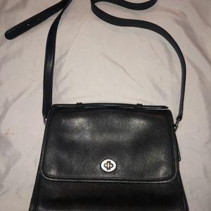 Coach Messenger Bag for Sale in Sandy, UT