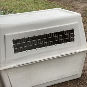Dog Kennel for Sale in Bedford, TX