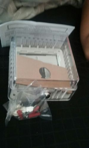 NEW Thermostat Cover for Sale in Los Angeles, CA