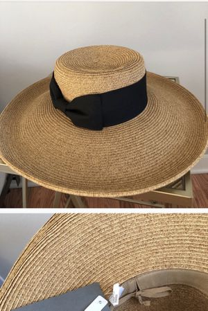 New with tags/ Sunhat for Sale in Edmonds, WA