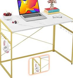 Folding Computer Desk for Sale in Las Vegas,  NV