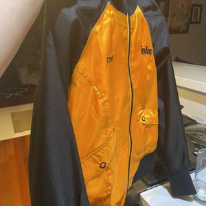 Steelers Jacket Size S for Sale in San Jose, CA