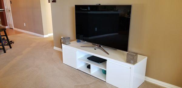 TV Center