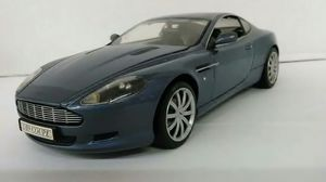 Aston Martin D89 Coupe - Scale model Var 1:18 - for Sale in Providence, RI
