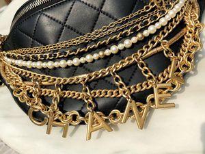 Chanel Waist Bag for Sale in Bayonne, NJ