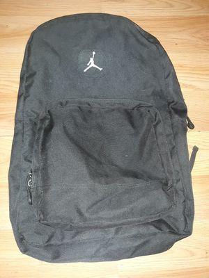 Backpack for Sale in Manassas Park, VA
